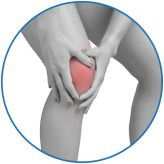 knee-chemex-medical