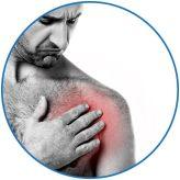 shoulder-medical-chemex